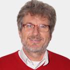 Jakob Drexler