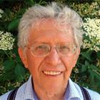 Herbert Ostermeier-Reinhard