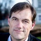 Klaus Pleil