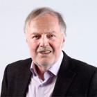 Klaus Quinten