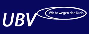 UBV Fürstenfeldbruck