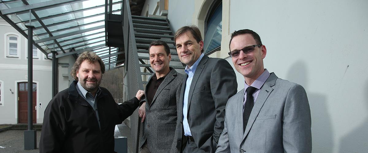 ubv-buergermeisterkandidaten-2014