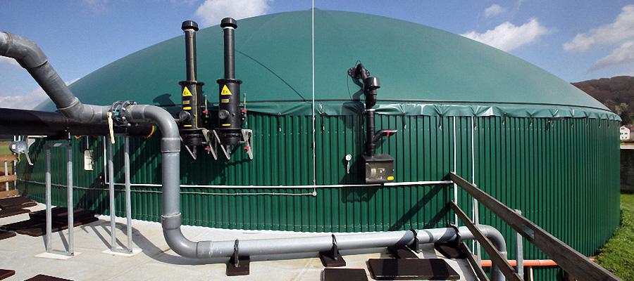 Offener Brief energetische Nutzung von Bioabfällen Fürstenfeldbruck