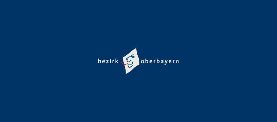 Bezirkstagswahl 2018 Bezirk Oberbayern