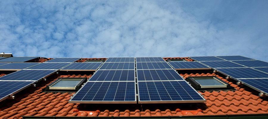 UBV-Antrag zum Verzicht eines Solarkatasters